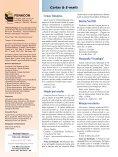 Regionais - Fenacon - Page 4