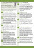 Türkiye'de Nakit, Mali İşler ve risk Yönetimi - Teb.com - Page 3