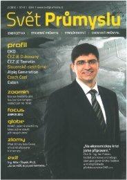 Svet prumyslu_PR clanek a inzerce_02-2012.pdf - ARMATURY ...