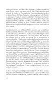 Die Welt, vom Krautberg aus gesehen - Page 2