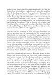 Die Welt, vom Krautberg aus gesehen - Page 3