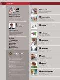 Revista Fenacon 150 - Page 4