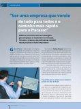 Revista Fenacon 150 - Page 6