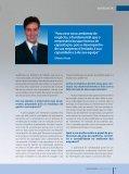 Revista Fenacon 150 - Page 7