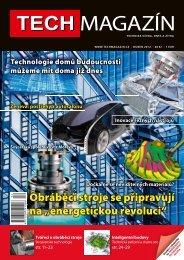 TM 04/2012 - TechMagazín