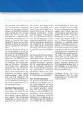 Untitled - Wirtschaftspark Breitensee - Seite 7