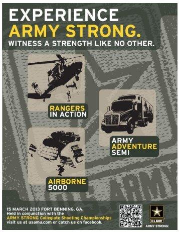 Untitled - USAREC - U.S. Army