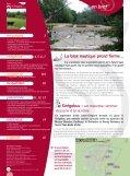 Saint-Grégoire, le Mensuel Juillet-Août 2010 - Page 2