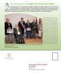 Saint-Grégoire, le Mensuel Juillet-Août 2010 - Page 6