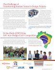 Transitioning teams during PACE projects – University team offers ... - Page 5
