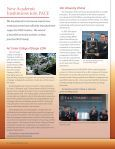 Transitioning teams during PACE projects – University team offers ... - Page 6