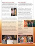 Transitioning teams during PACE projects – University team offers ... - Page 7