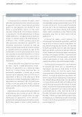Sondagem - Agosto-2013.cdr - Dados e Fatos - Ministério do Turismo - Page 3