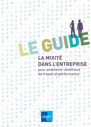 Anact Guide - Santé - Sécurité au Travail dans les Fonctions ...