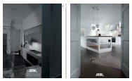 Aster cucine s.p.a. via Ferraro Manlio s.n. - 61122 Villa ... - rinaldi.no