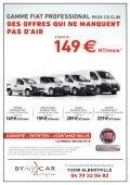 Le Monde des artisans en Savoie n°95 - Juillet / Août 2013 - Page 2