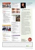 Le Monde des artisans en Savoie n°95 - Juillet / Août 2013 - Page 3