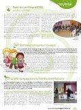 Saint-Grégoire, le Mensuel Janvier 2012 - Page 7