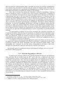 Télécharger l'appel à communication au format PDF - Lille 3 - Page 2