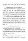 Télécharger l'appel à communication au format PDF - Lille 3 - Page 3