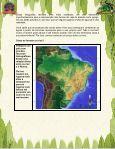A importância da água - Beto Carrero World - Page 2
