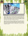 A importância da água - Beto Carrero World - Page 3