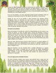 A importância da água - Beto Carrero World - Page 7