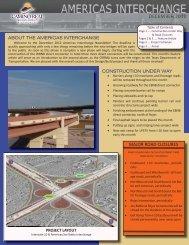 December 2012 Newsletter Draft 4.indd - CRRMA