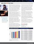2012 PACE Annual Report - Page 2