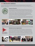 2012 PACE Annual Report - Page 3