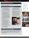 2012 PACE Annual Report - Page 5