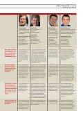 Wie fit ist Ihr Krisenmanagement? - müller-gauss consulting - Seite 2