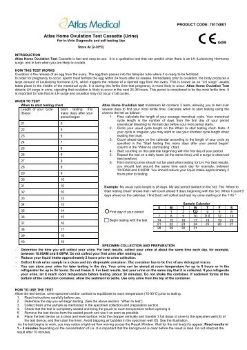 surestep lh ovulation test flh102 frequently asked alere. Black Bedroom Furniture Sets. Home Design Ideas