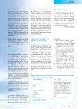 Actualités de Rohde & Schwarz - Page 7