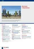 Lákavý biznis smer východ - GoodWill - Eu.sk - Page 4