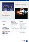 Lákavý biznis smer východ - GoodWill - Eu.sk - Page 5