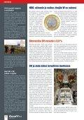 Lákavý biznis smer východ - GoodWill - Eu.sk - Page 6