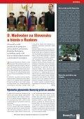 Lákavý biznis smer východ - GoodWill - Eu.sk - Page 7