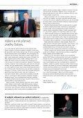 Jaro 2007 - Subaru - Page 3