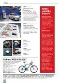 Jaro 2007 - Subaru - Page 4
