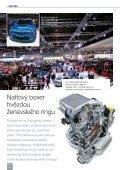 Jaro 2007 - Subaru - Page 6