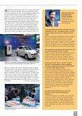 Jaro 2007 - Subaru - Page 7