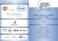 23. und 24. november 2012 - if-kongress