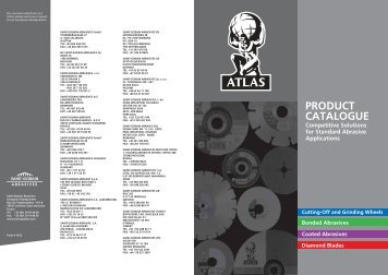 Download - Atlas