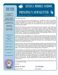 Newsletter February 2010 FINAL - Sachem Home Page