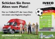 Infos - Autohaus Heermann und Rhein GmbH