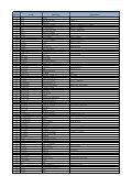 lista membri araiex - 26.07.2013 - Asociatia Artistilor din Romania ... - Page 4