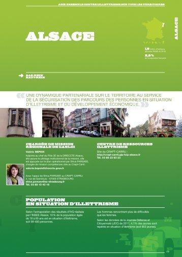Télécharger l'état des lieux 2012_ALSACE - Agence Nationale de ...