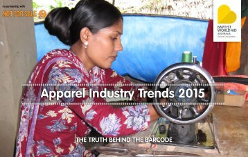 Free2Work-Apparel-Industry-Trends-2015