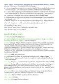 les temporelles 2013 - Université Paris 8 - Page 3